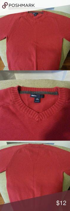 GAP boys sweater Boy's dress sweater GAP Shirts & Tops Sweaters
