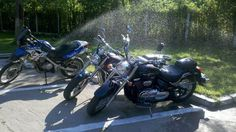 Deni Denisia | tsū Motorcycle, Vehicles, Motorbikes, Motorcycles, Car, Choppers, Vehicle, Tools