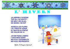 Els Petits Infants: Poemes