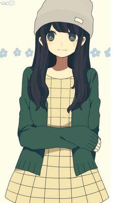 Anime / Аниме