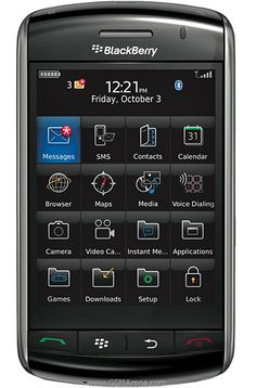 Blackberry bold 9900 specs blackberry pinterest blackberry blackberry storm 9500 reheart Images