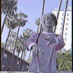 Lil Peep Kiss, Lil Peep Beamerboy, Lil Peep Instagram, Lil Peep Live Forever, Lil Peep Lyrics, Lil Peep Hellboy, Rap Lyrics, Badass Aesthetic, You Are Cute