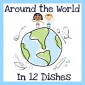 Fun and creative Ideas on how to explore different cultures of students in your class and those around the world.  Ex: Children explore one country a month through cooking dishes from that country