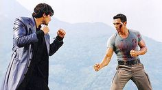 The best Bollywood action films for you to watch for free online on Yamgo. See Bollywood action stars and epic stunts http://yamgo.com/bollywood-action-2/