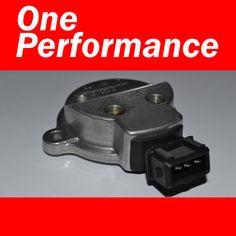 1992-1998 Audi 100/90/A4/A6/Cabriolet Camshaft Position Sensor 078905161C
