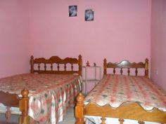 Habitación 1 Vinales, Cuba, Furniture, Home Decor, Bus Station, Cozy, Decoration Home, Room Decor, Home Furnishings
