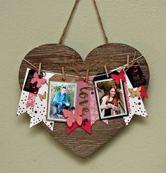 Wood Crafts Summer On Pinterest Wood Crafts Wood