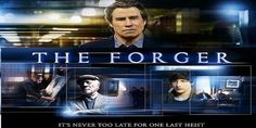 Watch the forger (2014) Online, the forger (2014) Full Movie, Watch the forger (2014) Full Movie Free Online Streaming, Watch the forger (2014) Full Movie ,Streaming The Forger (2014) English Watch Full Free Movie Putlocker HD for Free Online Putlocker Movies in Film Streaming.