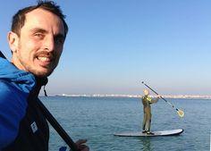 Visita Le Baie di Taranto con divertenti escursioni in SUP e CANOA: finalmente un modo sano per conoscere e restare in forma! Prenota ora: http://www.madeintaranto.org/alla-scoperta-de-baie-di-taranto-con-sup-e-canoa/  #Madeintaranto #Leterredeidelfini #Taranto #Puglia #Weareinpuglia #turismo #cittàdavivere #citywiew #Italy #Madeinitaly #Visitpuglia #sport #escursioni #Sup #Canoa