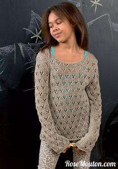 Catalogue Lang Yarns Teenies Fatto A Mano 208. #laine #langyarns #tricot #tricoter #yarn #kid #enfant #ados #teenies #pull #pullover #bonnet #mitaines #echarpe #snood #merinos #knit #knitting #wool #hat #scarf #cowl #rosemouton