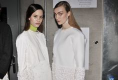 #fashionweek #palmerharding