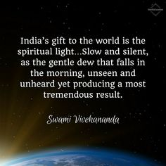Celebrating Swami Vivekananda's 155th Birth Anniversary #NationalYouthDay #Heartfulness  #RajaYoga #rememberance #YogaLife #Yoga #Meditation #Spirituality #InnerChange #igYoga #Love #Quote  #KnowbyHeart #InnerBeauty #SpiritualPath #soul #wisdom #god #beauty #inner #self #selfhelp #you #world #Inspiration #motivation #meditate Youth Day, Swami Vivekananda, Spiritual Path, Yoga Meditation, Self Help, Birth, Spirituality, Anniversary, Wisdom