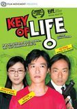 Key of Life [DVD] [Japanese] [2012]