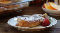 Creme Brulee French Toast Allrecipes.com