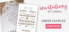 50 Wedding Acts of Kindness - Handmade Wedding   Emmaline Bride®