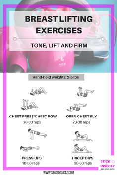 This is one of my free downloadable exercise cards.