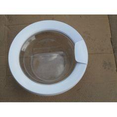 HOOVER CANDY Washing Machine DOOR complete CN116TUK, CN126TUK, CN136TUK, CN146T80