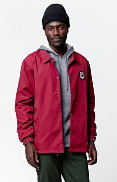 55 Best Coach Jacket Images Coaches Trainers Jackets