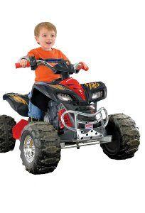 Kids ATV 50CC  70cc 90cc 110cc & 125cc