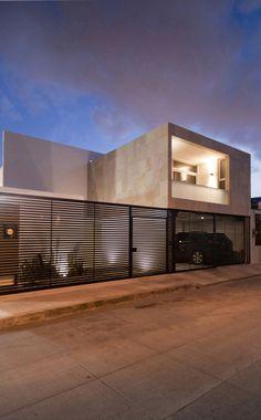 Vivienda en playa del Caribe - Noticias de Arquitectura - Buscador de Arquitectura