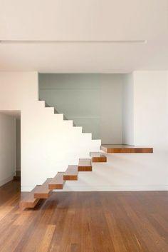 Villa Allegra - Miami Beach - Oppenheim Architecture + Design, Chad Oppenheim