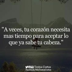 Pin De Ana Gonzalez N En Fraces Pinterest Quotes Love Quotes Y