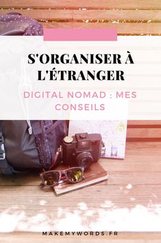Le Web, It Network, Travel Scrapbook, Digital Nomad, What Is Life About, Getting Things Done, Travel Essentials, Africa Travel, Travel Europe
