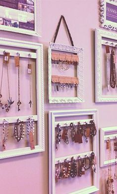 Frame-Gallery-Jewelry-Display