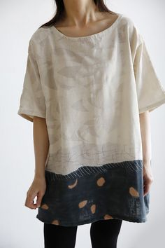 naniIRO textile 2016 vol.1 | コッカファブリック・ドットコム|布から始まる楽しい暮らし|kokka-fabric.com