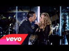 Anastacia - Lifeline / Luce per sempre ft. Kekko (Moda') - YouTube