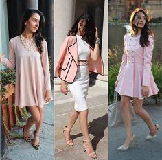 pinklacepearls.com
