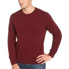 Devin's cashmere sweater. Cashmere Sweaters, My Books, Long Sleeve, Sleeves, Mens Tops, T Shirt, Fashion, Supreme T Shirt, Moda