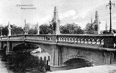 podul maria tereza sibiu - Căutare Google Sibiu Romania, Paris Skyline, Artwork, Painting, Travel, Google, Work Of Art, Viajes, Auguste Rodin Artwork