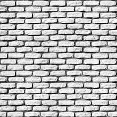 Texture+seamless+mattoni+bianchi+white+wall+brick+white+bump+map+simo-3d.jpg (1181×1181)