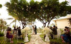 Maui_Four_Seasons_Wedding 13