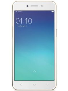 #OppoA37 Price in india #Flipkart, #Snapdeal, #Amazon, #Ebay, #Paytm #tatacliq Get the best price at #FabPromoCodes #Deals, #oppomobiles #oppo