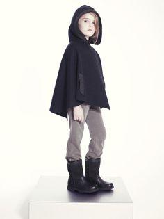 talc #kids #fashion AW 2012