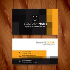 design Elegant and UNIQUE business cards with for you by Free Printable Business Cards, Make Business Cards, Beauty Business Cards, Real Estate Business Cards, Minimal Business Card, Elegant Business Cards, Professional Business Cards, Business Card Design, Company Profile Design