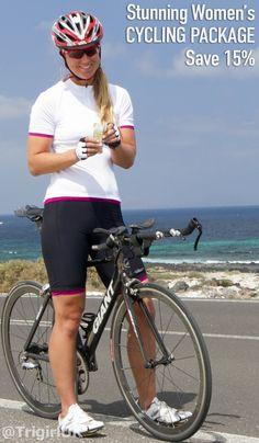 ff6902b11 TRIGIRL Women s Triathlon Clothing Online Shop. Buy Tri Suits   More
