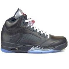 huge discount 855f6 5ed0c Air Jordan 5 BIN 23 Premio Black Blue White, cheap Jordan If you want to look  Air Jordan 5 BIN 23 Premio Black Blue White, you can view the Jordan 5 ...