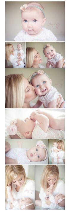 Newborn Photography Tips, Newborn Photography Tutorials, Photo Tips, Baby Photography, Baby Photos 3 Month Old Baby Pictures, Six Month Old Baby, Baby Girl Photos, Newborn Pictures, Baby Month By Month, Girl Pictures, 3 Month Photos, Toddler Photography, Newborn Photography