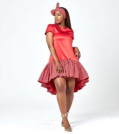 African Print Fashion, African Prints, African Fashion Dresses, African Wear, African Dress, Ankara Skirt, Short Dresses, Summer Dresses, African Design