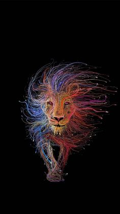 Lion Wallpaper by selimtoramanx - 54 - Free on ZEDGE™My favorite wallpapers of the internet (Smartphone,Desktop,Wide-screen) Lion Wallpaper Iphone, Animal Print Wallpaper, Phone Screen Wallpaper, Cellphone Wallpaper, Galaxy Wallpaper, Cartoon Wallpaper, Macbook Wallpaper, Colorful Wallpaper, Nature Wallpaper