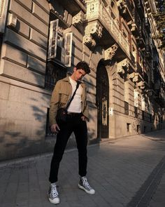 last ray of sunshine Boy Poses, Male Poses, Poses For Pictures, Guy Pictures, Alex Mapeli, Mens Photoshoot Poses, Manu Rios, Photography Poses For Men, Fashion Mode