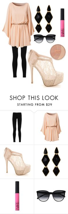The Butterfly Effect by beamazing22 on Polyvore featuring мода, Emilio Pucci, Kenneth Jay Lane and CÉLINE