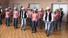 These 10 country music line dance songs from singers such as Alan Jackson and Bill Ray Cyrus are guaranteed to get the crowd moving on the dance floor.
