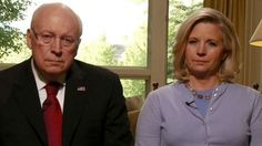 Exposed For the #Criminals They Are! -- Declassified Senate Report Will Confirm Bush and Cheney's War Crimes