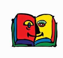 Falemos de gastronomia: Atividade do Chefe Jorge Monti : Feira do livro 20...