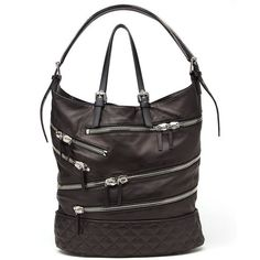 Bag - Handbags Giuseppe Zanotti Design Women on Giuseppe Zanotti Design Online Store @@NATION@@ - Fall-Winter Collection for men and women. Worldwide delivery.| IB4042002 - DYLAN