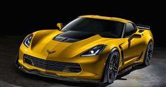 176 best chevrolet corvette images in 2019 cool cars antique cars rh pinterest com
